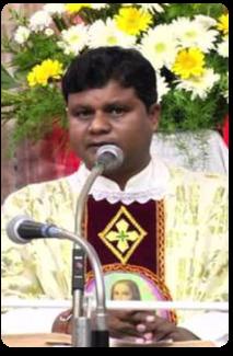 Fr Vino