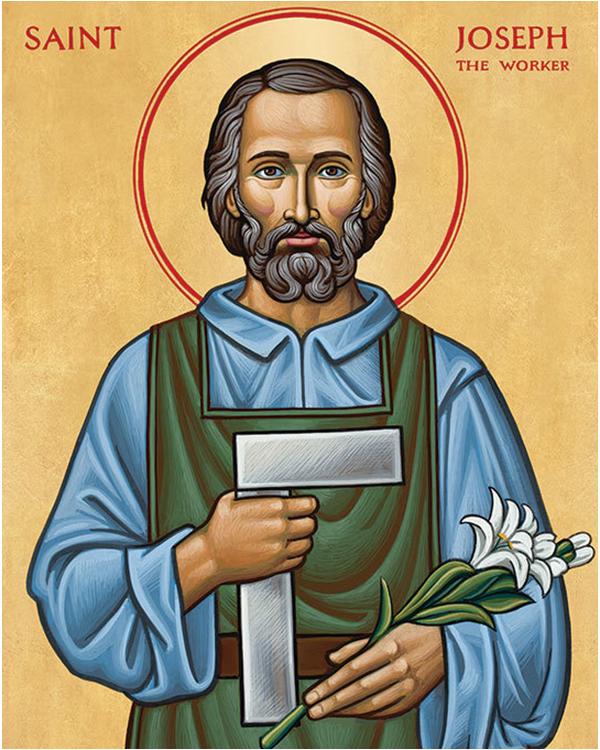 Saint-Joseph-The-Worker-939