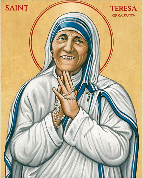 saint-teresa-of-calcutta-icon-941